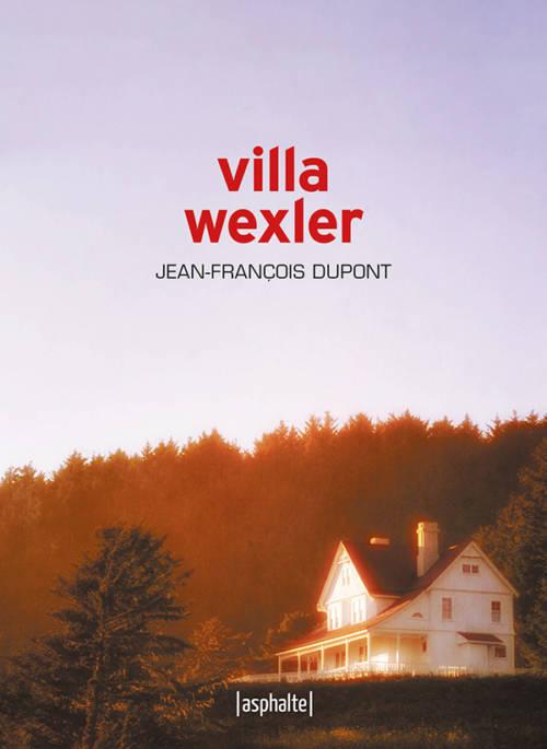 Villa Wexler