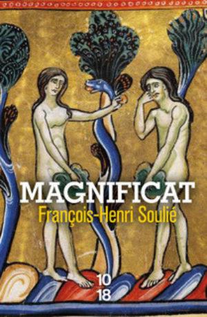 François-Henri Soulié, Magnificat